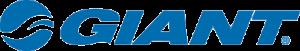 Giant-logo-valkering