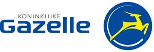 Koninklijke_Gazelle_logo_valkering_RGB
