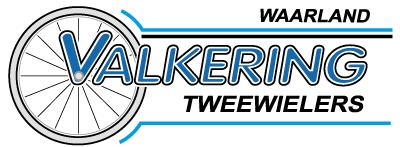 Valkering Tweewielers